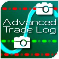Advanced Trade Log