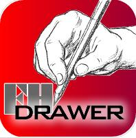 FH Drawer for MetaTrader4